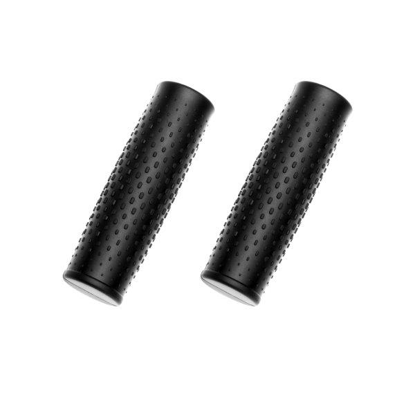 Gripy na riadidlá elektrokolobežky Xiaomi M365 / 1S / Essential / PRO / PRO 2