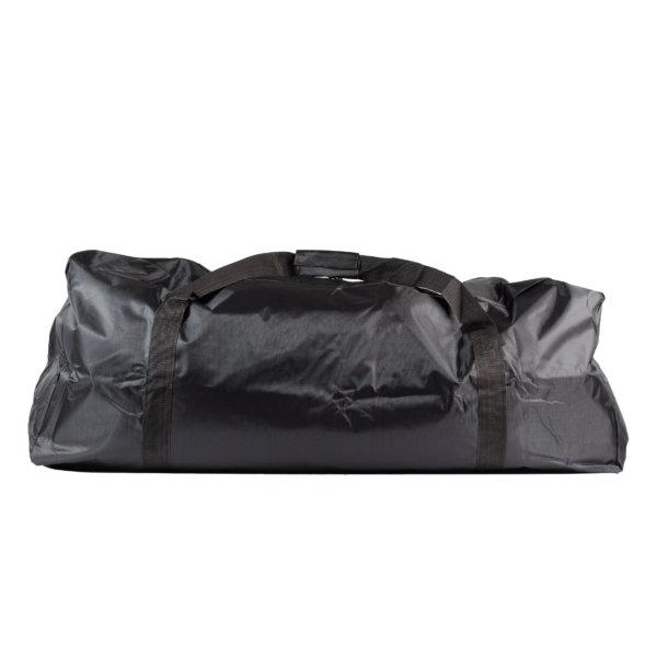 Cestovná taška Xiaomi / Ninebot