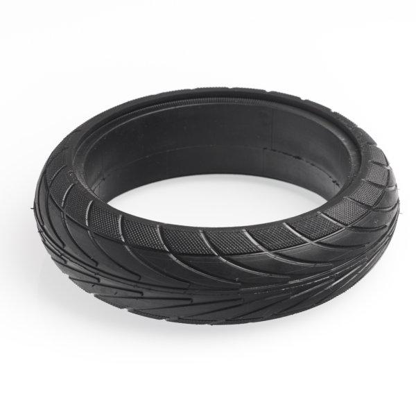Plná pneumatika Ninebot ES1 / ES2