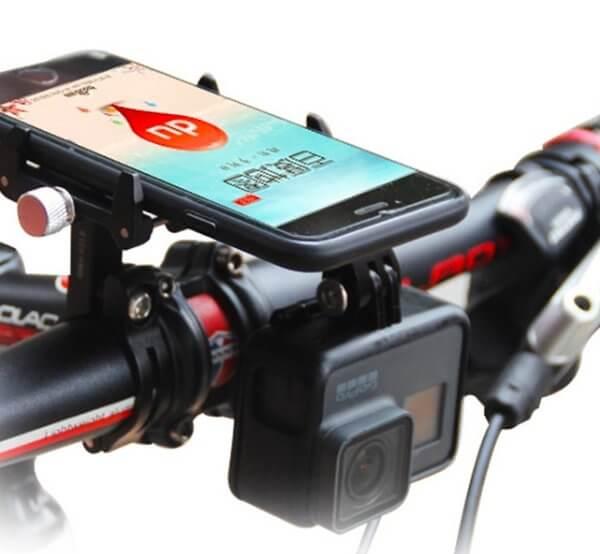 Držiak na mobil GUB G-88