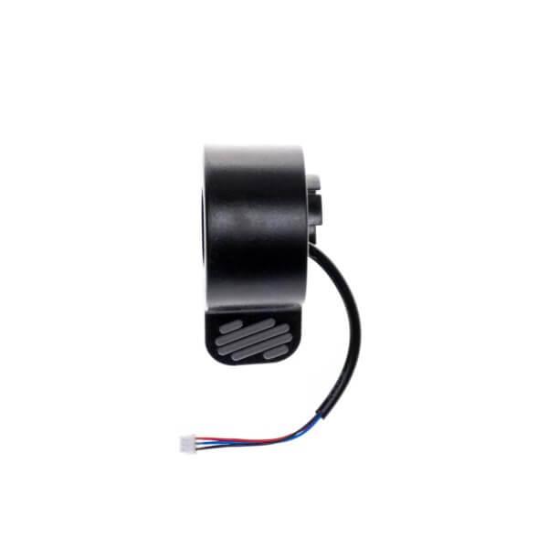 Akcelerátor Ninebot ES1 / ES2