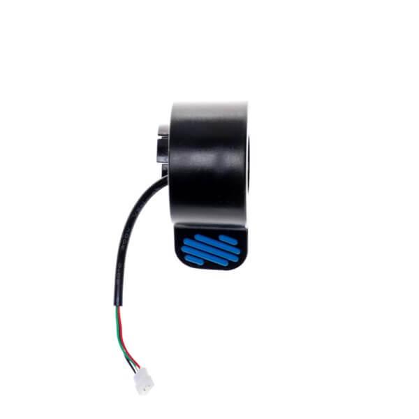Plyn Ninebot ES1 / ES2