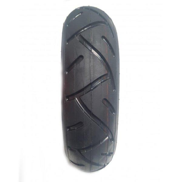 """Cestná pneumatika 10×3"""""""