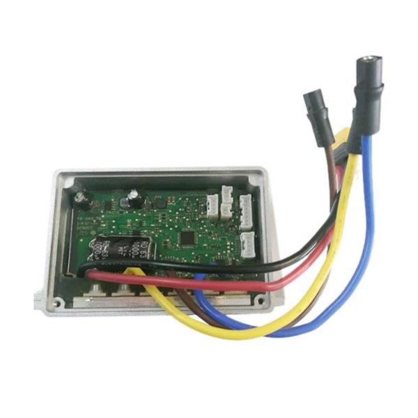 Ninebot Max G30 Riadiaca elektronika