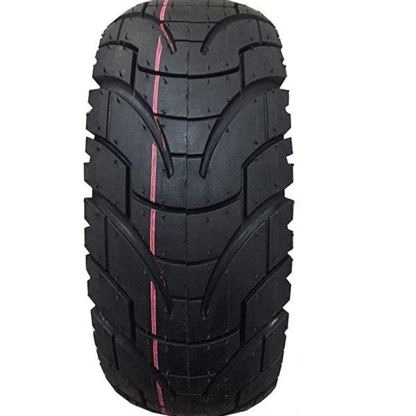 Cestná pneumatika širšia 80/65-6″