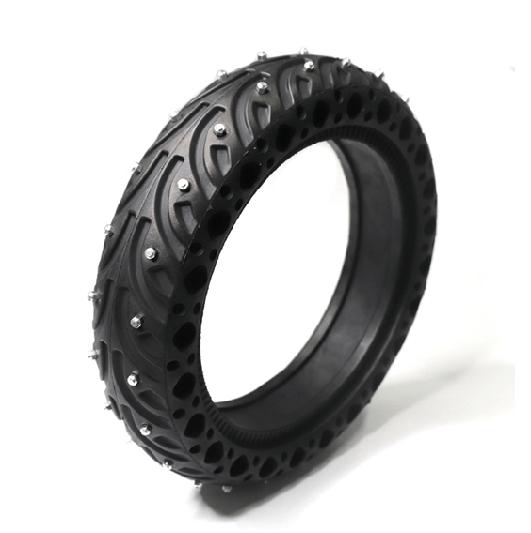 Zimná pneumatika Xiaomi M365 / S1 / Essential / PRO / PRO 2