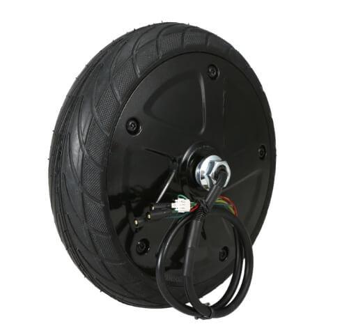 Motor 300W Ninebot ES1/ES2/ES3