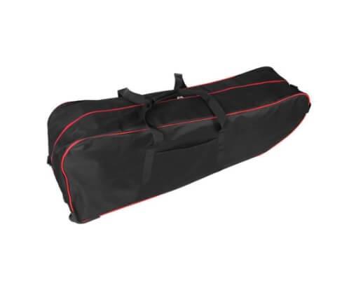 Cestovná taška na kolieskách