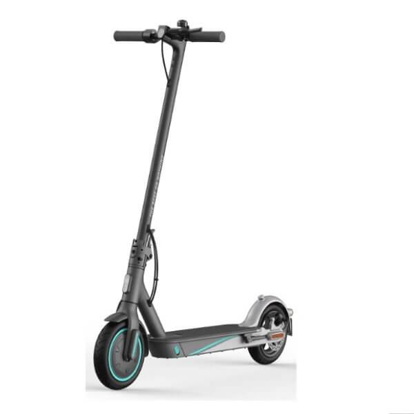 Xiaomi Mi Electric Scooter Pro 2 Mercedes F1 Team Edition
